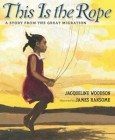 the-rope-300-246x300