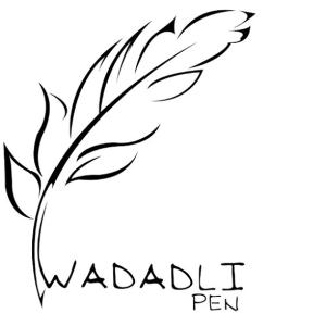 cropped-wadadli-pen-logo