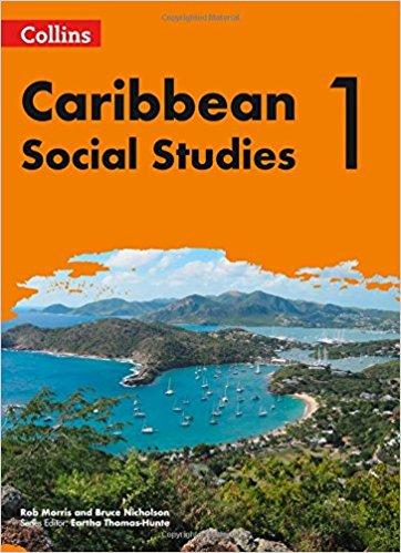 social studies 1
