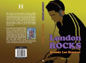 Lovers Rock2