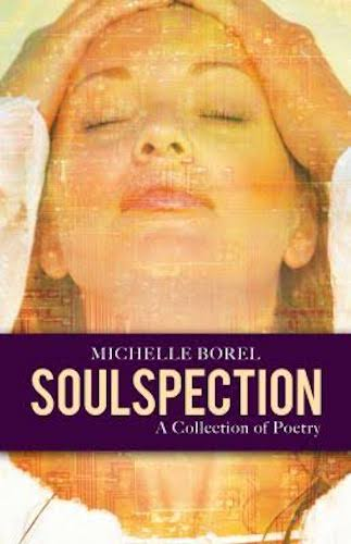 Soulspection
