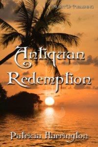 Antigua Redemption