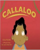 callaloo-a-jazz-folktale