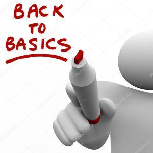 depositphotos_10918601-stock-photo-back-to-basics-writing-message
