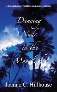 Dancing Nude in the Moonlight
