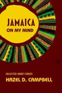JamaicaOnMyMindcoverimage