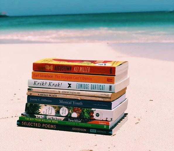 bookempt.gyal4