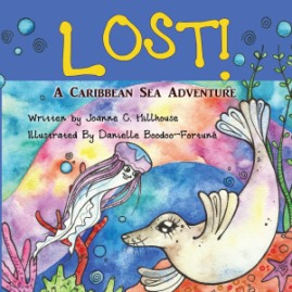lost-cover-front-4