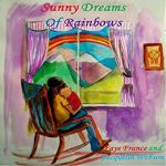 sunny-dreams