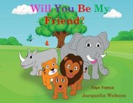 will-you-be-my-friend