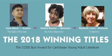 tw-card-ba-carib-2018-winners