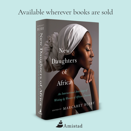 NewDaughtersofAfrica_SharingCardIG.png