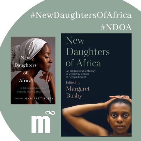 #NewDaughtersOfAfrica Instagram.png