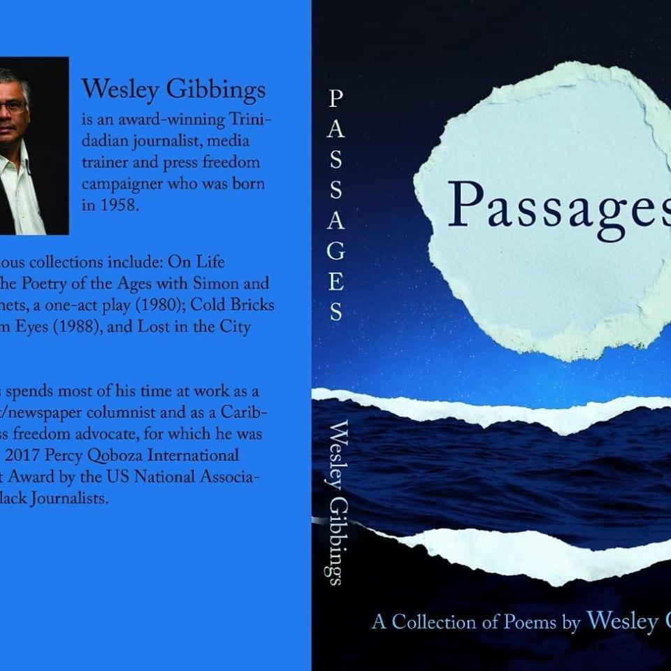 Wesley cover 2.jpg