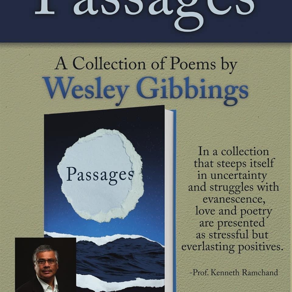Wesley cover 1.jpg