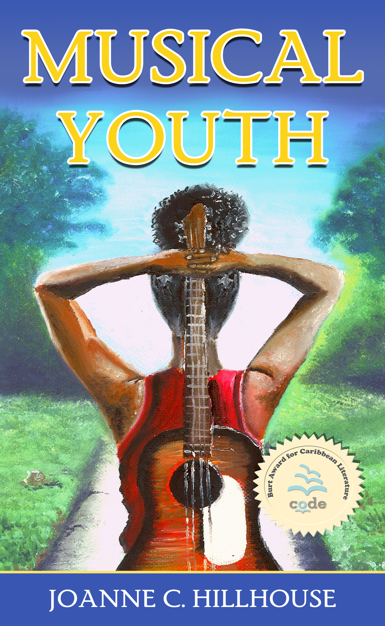 MUSICAL_YOUTH_Cover_FRONT_Final