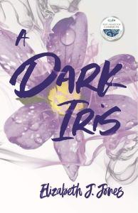 A-Dark-Iris