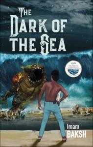The-Dark-of-the-Sea