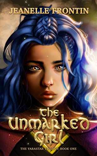 The-Unmarked-Girl-Jeanelle-Frontin