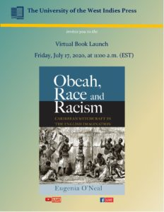 FINAL-Obeah-Race-and-Racism-Invitation-page-001-232x300